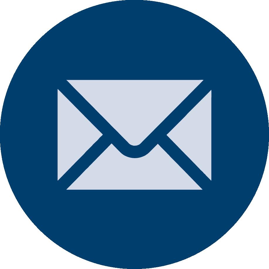 yor incriminating internal e mails - 917×917