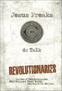 dc-talk-revolutionaries