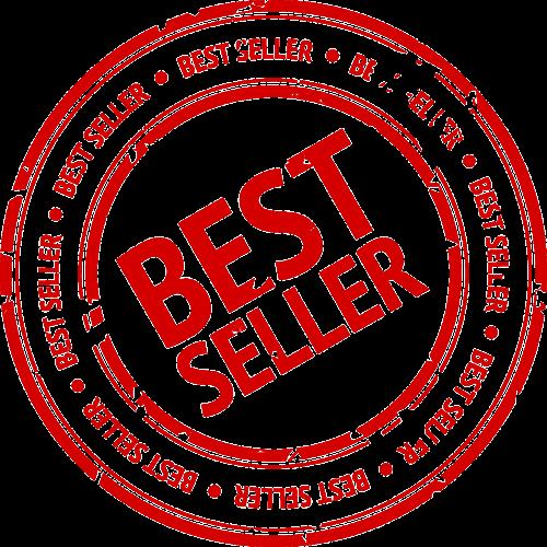 best-seller-158885_1280