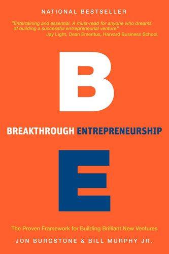 breakthrough-entrepeneur