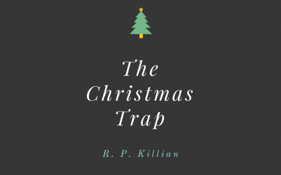 The Christmas Trap (Part Two)