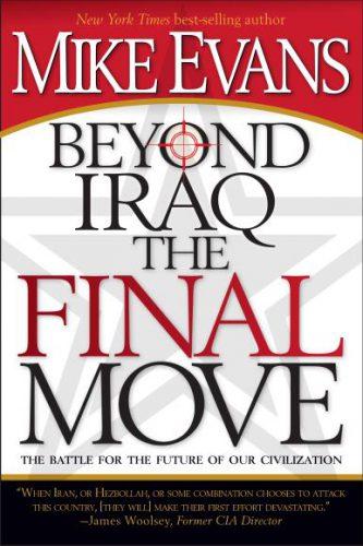 The_Final_Move_B_50202db8e74aa